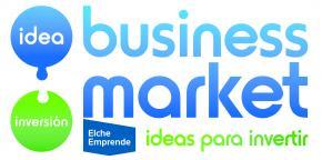 Conoce el proyecto BUSSINES MARKET. Ideas para Invertir