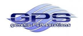 La Empresa Genetic PCR Solutions desarrolla el primer kit genético para la detección del Coronavirus