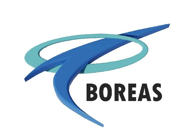 BOREAS CONSULTORIA