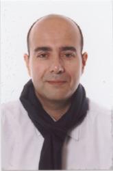 Juan Antonio Vidal