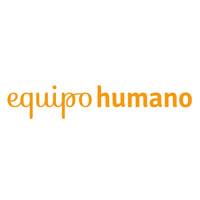 EQUIPO HUMANO SL