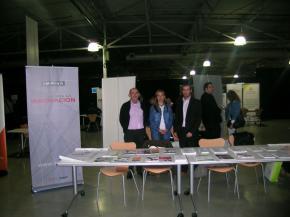 IMG DPE de Alicante 2012 01