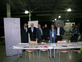 IMG DPE de Alicante 2012 02