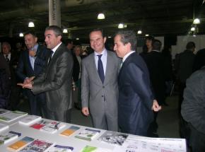 IMG DPE de Alicante 2012 03