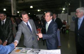 IMG DPE de Alicante 2012 04