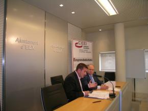 IMG rueda de prensa presentación dpecv en Elche 01