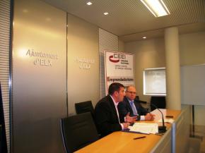 IMG rueda de prensa presentación dpecv en Elche 02