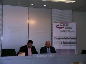 IMG rueda de prensa presentación dpecv en Elche 03