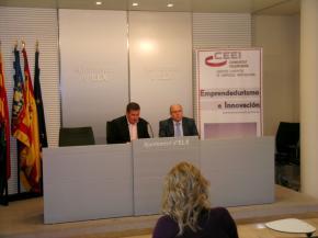 IMG rueda de prensa presentación dpecv en Elche 04