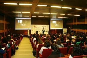 Sesiones Emprende+ DPECV12 Ikeando en las empresas 01