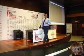 Sesiones Emprende+ DPECV12 Ikeando en las empresas 02