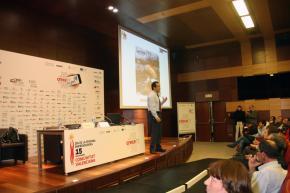 Sesiones Emprende+ DPECV12 Ikeando en las empresas 03