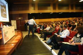 Sesiones Emprende+ DPECV12 Ikeando en las empresas 04