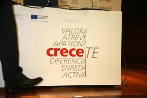 Sesiones Emprende+ DPECV12 Ikeando en las empresas 07