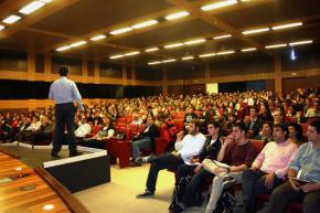Sesiones Emprende+ DPECV12 Ikeando en las empresas 08