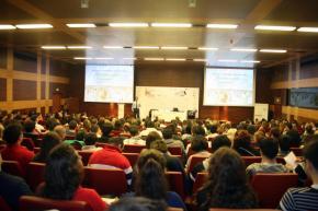 Sesiones Emprende+ DPECV12 Ikeando en las empresas 09