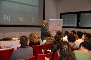 Sesiones Emprende+ DPECV12 Hoy puede ser un gran día 02
