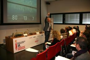 Sesiones Emprende+ DPECV12 Hoy puede ser un gran día 03