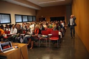 Sesiones Emprende+ DPECV12 Hoy puede ser un gran día 07