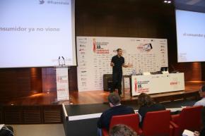 Sesiones Emprende+ DPECV12 Tendencias del nuevo consumidor 02