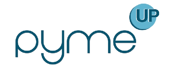BUSINESS SOLUTIONS PYME UP,S.L