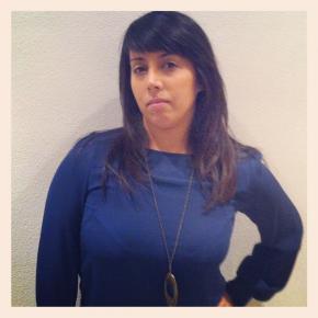 Entrevista a Verónica Samper