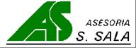 ASESORIA EMPRESAS S. SALA Y ASOCIADOS SL