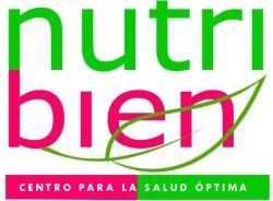 NUTRIBIEN  Centro para la salud óptima
