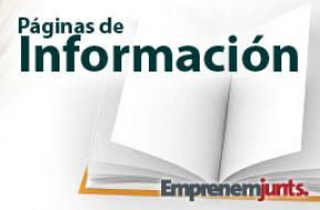 E.03.01 Contrato temporal Por Obra o Servicio