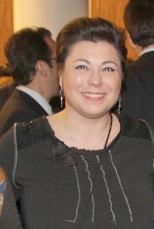 Mª Virtudes Pardo Vizcaino