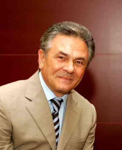 Luis Roig