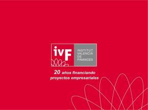 portada ponencia IVF Inmaculada Bea