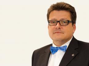 Entrevista a Mariano Blanco Gema.