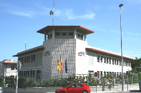 Edificio04