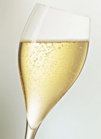 Exportar vino espumoso a Japón