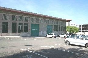 EdificioOeste-01