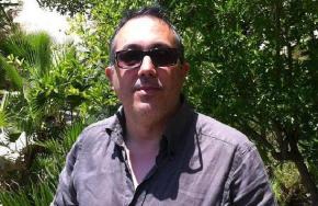 Entrevista a Julián Lorenzo