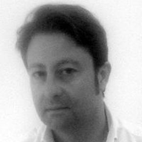 Entrevista a Javier Torregrosa Vicedo