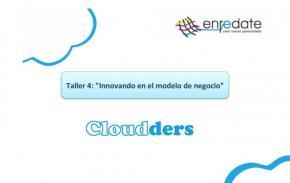 Cloudders Communications-Alberto Plaza