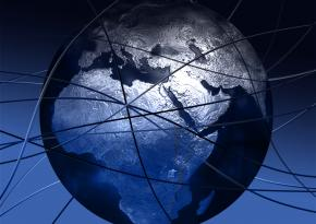 La internacionalización - Alertas de propiedad industrial