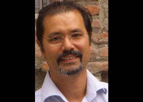 Entrevista a Francisco Morales