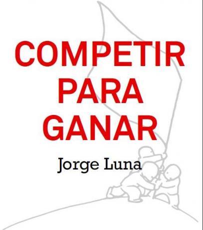 portada libro competir para ganar-jorge luna