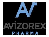 Avizorex Pharma, S.L.
