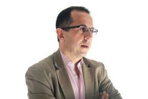David Carnicer Sospedra