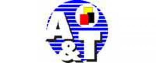A&T Sistemas de Información, S.L