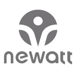 NEWATT CORPORATION S.L.