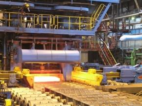 La renovada vigencia del lean manufacturing