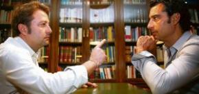 La importancia de la Comunicación no verbal Científica