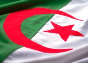 El mercado de suministros para la construcción en Argelia