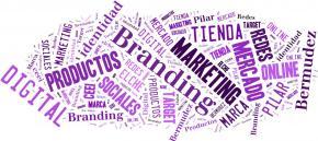 El Branding Digital: Estrategia de comunicación para la empresa.